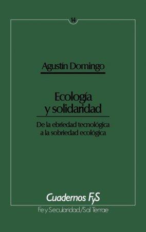 Ecología y solidaridad