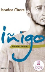 Iñigo (Ebook)