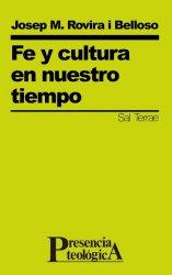 Fe y cultura en nuestro tiempo