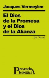 El Dios de la Promesa y el Dios de la Alianza