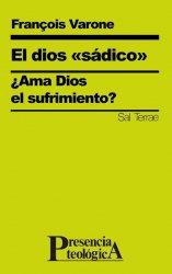"""El dios """"sádico"""""""
