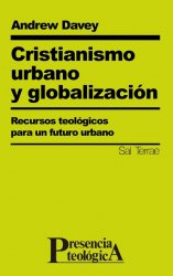 Cristianismo urbano y globalización