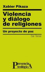 Violencia y diálogo de religiones