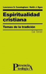 Espiritualidad cristiana. Temas de la tradición
