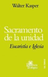 Sacramento de la unidad
