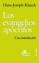 Los evangelios apócrifos