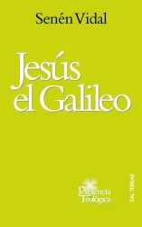 Jesús el Galileo