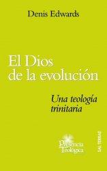 El Dios de la evolución