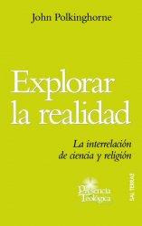 Explorar la realidad