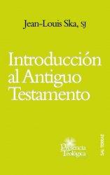 Introducción al AntiguoTestamento