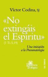 «No extingáis el Espíritu»