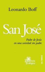 San José. Padre de Jesús en una sociedad sin padre