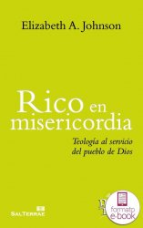 Rico en misericordia (Ebook)