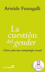 La cuestión del gender (Ebook)