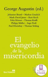 El Evangelio de la misericordia (Ebook)