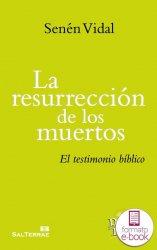 La resurrección de los muertos (Ebook)