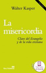 La misericordia (Ebook)
