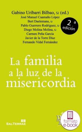 La familia a la luz de la misericordia