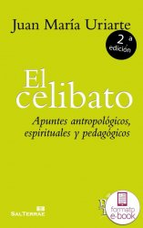 El celibato (Ebook)