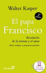 El papa Francisco (Ebook)