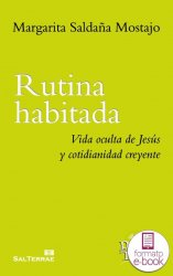 Rutina habitada (Ebook)