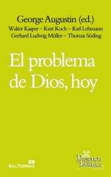 El problema de Dios, hoy