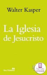 La Iglesia de Jesucristo (Ebook)