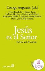 Jesús es el Señor (Ebook)