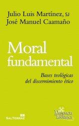 Moral fundamental