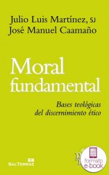 Moral fundamental (Ebook)