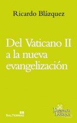 Del Vaticano II a la nueva evangelización