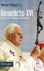 Benedicto XVI (Ebook)