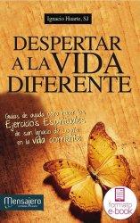 Despertar a la vida diferente (Ebook)