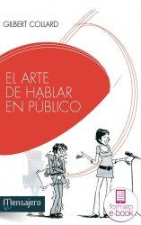 El arte de hablar en público. Ebook