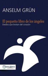 El pequeño libro de los ángeles