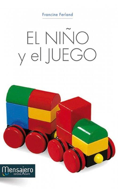 El niño y el juego