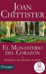 El Monasterio del Corazón (Ebook)
