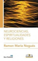 Neurociencias, espiritualidades y religiones