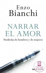 Narrar el amor (Ebook)