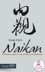 Naikan (Ebook)