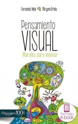 Pensamiento visual (Ebook)