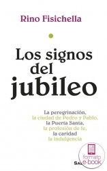 Los signos del jubileo (Ebook)