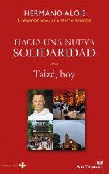 Hacia una nueva solidaridad