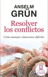 Resolver los conflictos (Ebook)