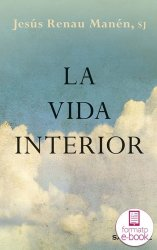 La vida interior (Ebook)