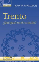Trento ¿Qué pasó en el Concilio?
