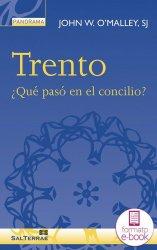 Trento (Ebook)