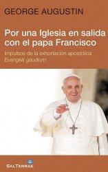 Por una Iglesia en salida con el papa Francisco
