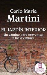 El jardín interior (Ebook)