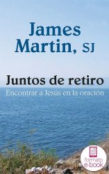 Juntos de retiro (Ebook)